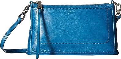 Amazon.com  Hobo Women s Vintage Cadence Convertible Crossbody Bag ... 9cf6a69130a51