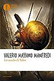 Lo scudo di Talos (Oscar junior) (Italian Edition)