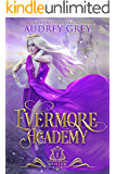 Evermore Academy: Winter