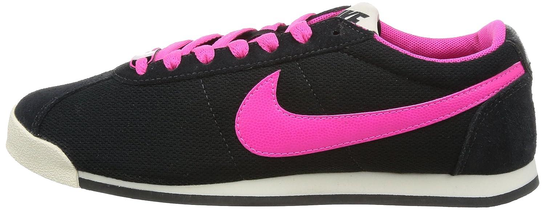 Nike Damen Damen Damen W NSW Air Lggng AOP Pants B00EM5NBQY | Online Outlet Shop  c6b5ff