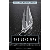 The Long Way: Lyons Press Maritime Classics