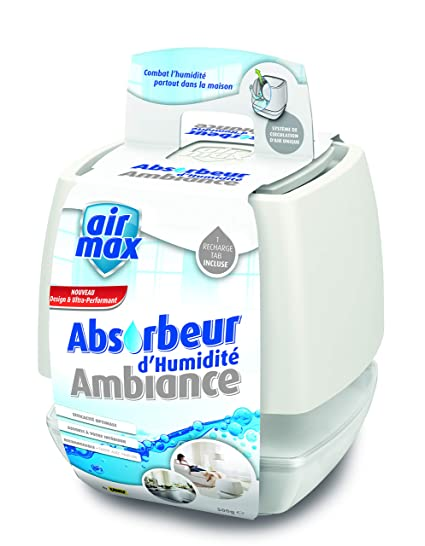 uhu air max ambiance