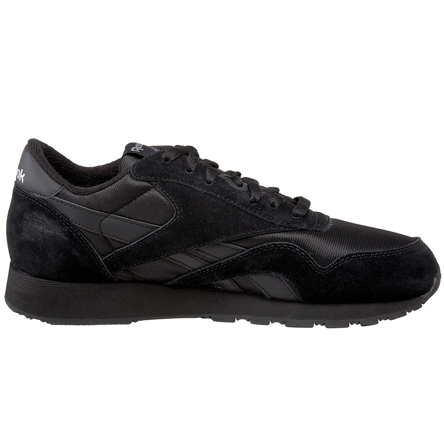 Reebok Zapatos De Venta Amazon GREjG