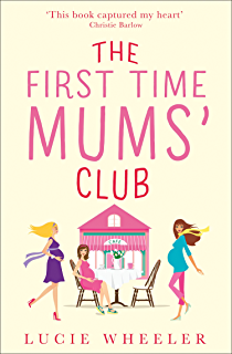 The wedding diaries ebook sam binnie amazon kindle store the first time mums club fandeluxe Document