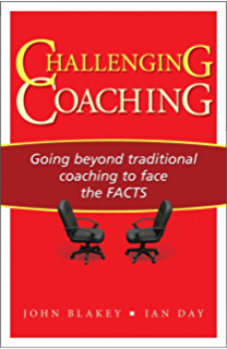 Amazon 50 top tools for coaching a complete toolkit for challenging coaching going beyond traditional coaching to face the facts fandeluxe Images