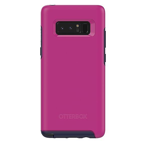size 40 3e8a4 58bc3 Amazon.com: OtterBox SYMMETRY SERIES Case for Samsung Galaxy Note8 ...