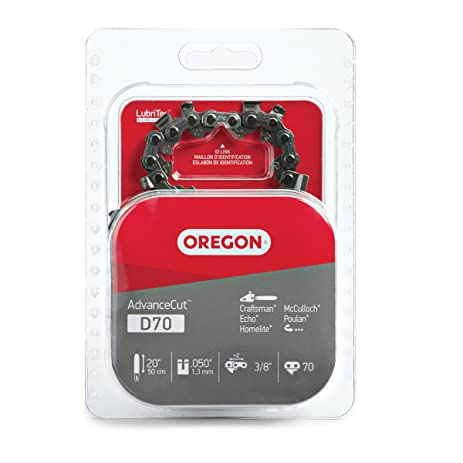 Amazon oregon 20 inch vanguard chain saw chain fits homelite oregon 20 inch vanguard chain saw chain fits homelite mcculloch poulan d70 greentooth Image collections
