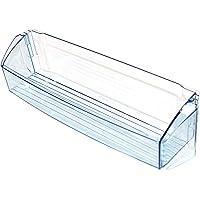 AEG Refrigerator Bottle Holder Rack Shelf 2092504055