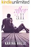 After All: A Hate to Love Standalone Romance (English Edition)