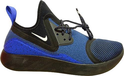 Nike Lunarcharge Essential Chaussures de marche à lacets