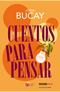 Amazon amarse con los ojos abiertos spanish edition ebook cuentos para pensar versin hispanoamericana biblioteca jorge bucay spanish edition fandeluxe Image collections