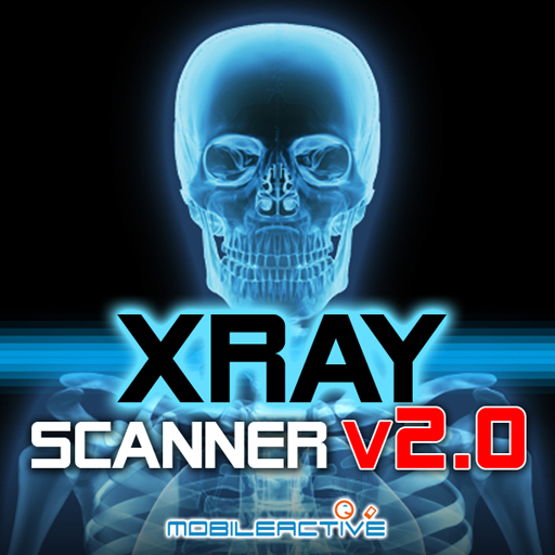 x ray scanner v2 0 free download
