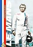 Le Mans [DVD] [1971]