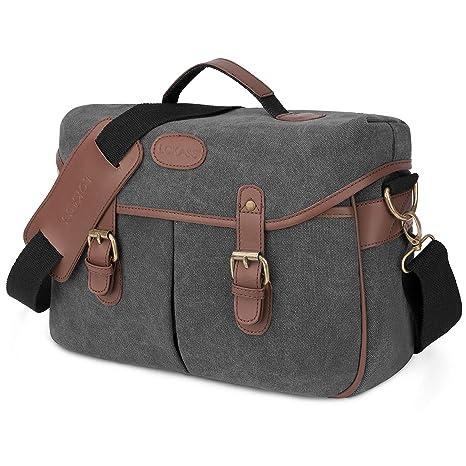 54aedf2724 Amazon.com   Camera Bag