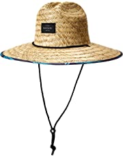 RIP CURL Poolside Lifeguard Hat