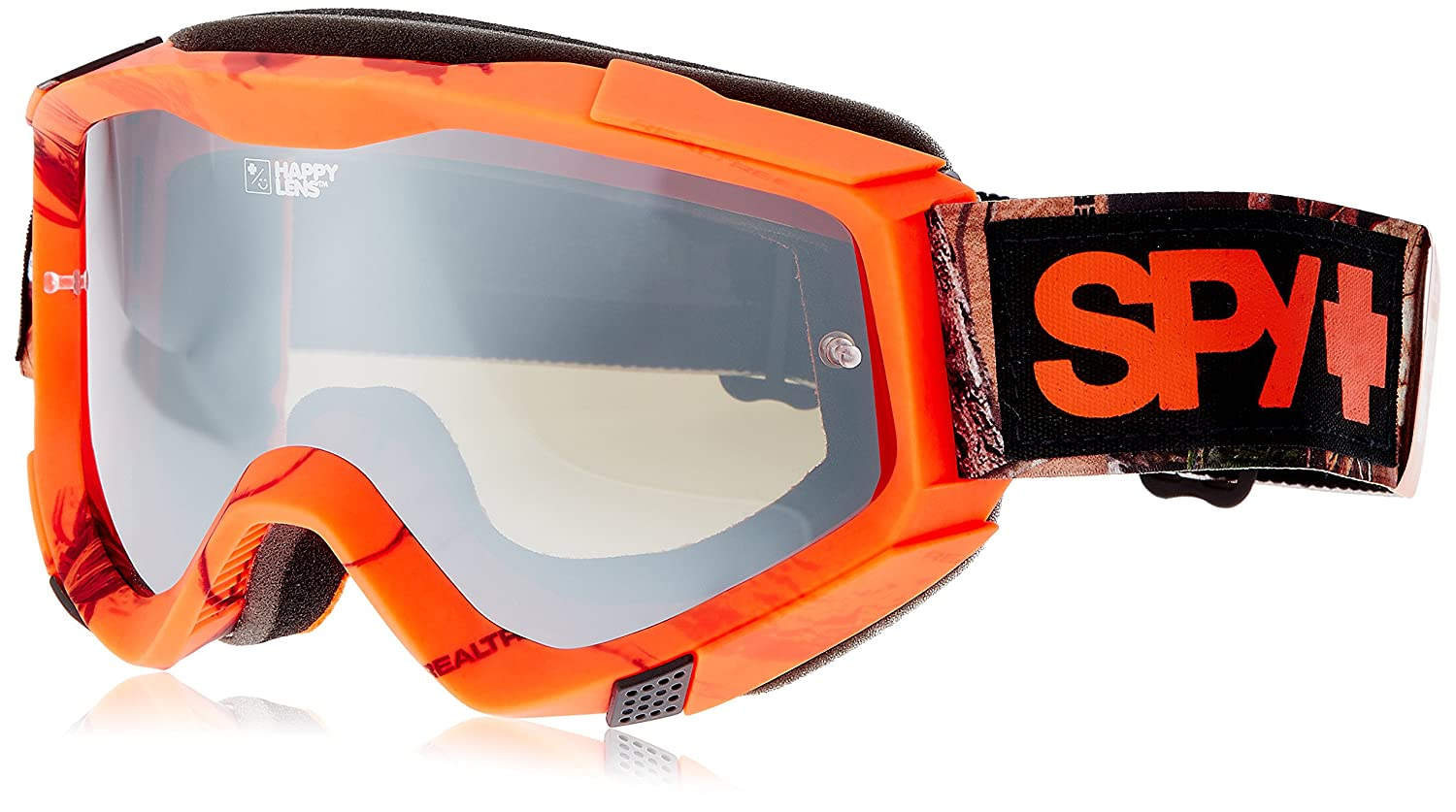 Spy Mx Goggles KLUTCH plus REAL TREE, 322017986271