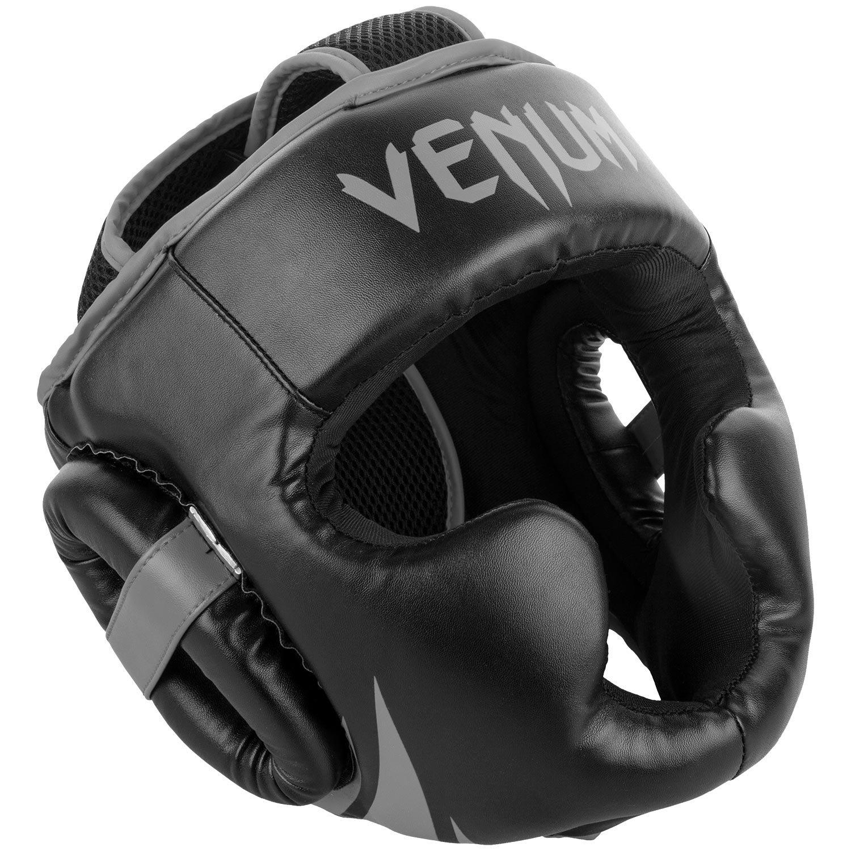 Venum Challenger Venum 2.0ヘッドギア ブラック 2.0ヘッドギア/グレー B074GCYPHJ B074GCYPHJ, 消費税無し:22900f28 --- capela.dominiotemporario.com