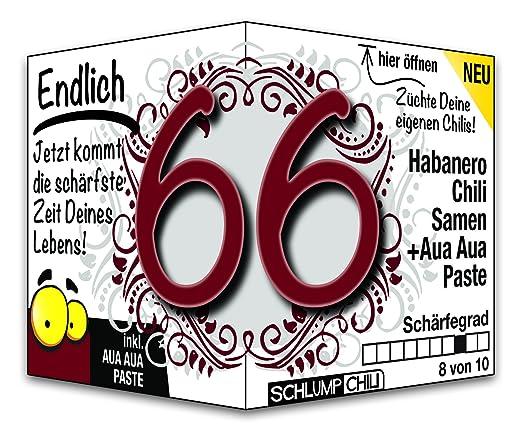 Geschenke zum 66 geburtstag fur manner