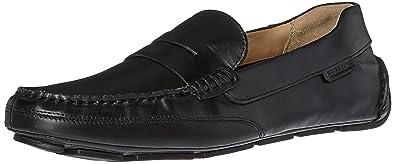 702c86331ec Sebago Men s Kedge Penny Slip-On Loafer