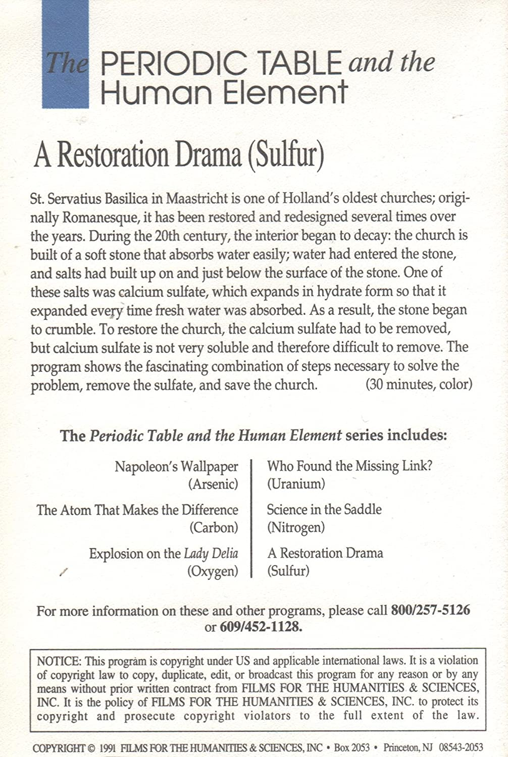 Information on the periodic table choice image periodic table images amazon a restoration drama sulfur the periodic table and amazon a restoration drama sulfur the periodic gamestrikefo Images
