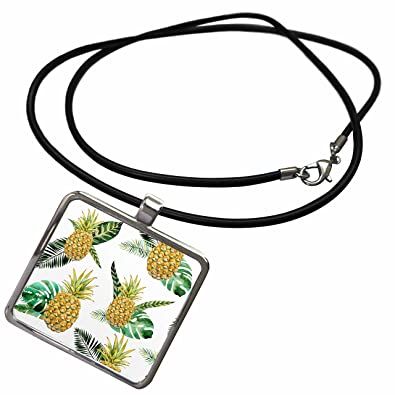 amazon com 3drose anne marie baugh patterns pineapple and