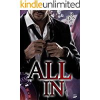 ALL IN (German Edition)