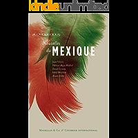 Nouvelles du Mexique: Récits de voyage (Miniatures t. 14) (French Edition)