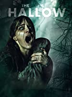 The Hallow [dt./OV]