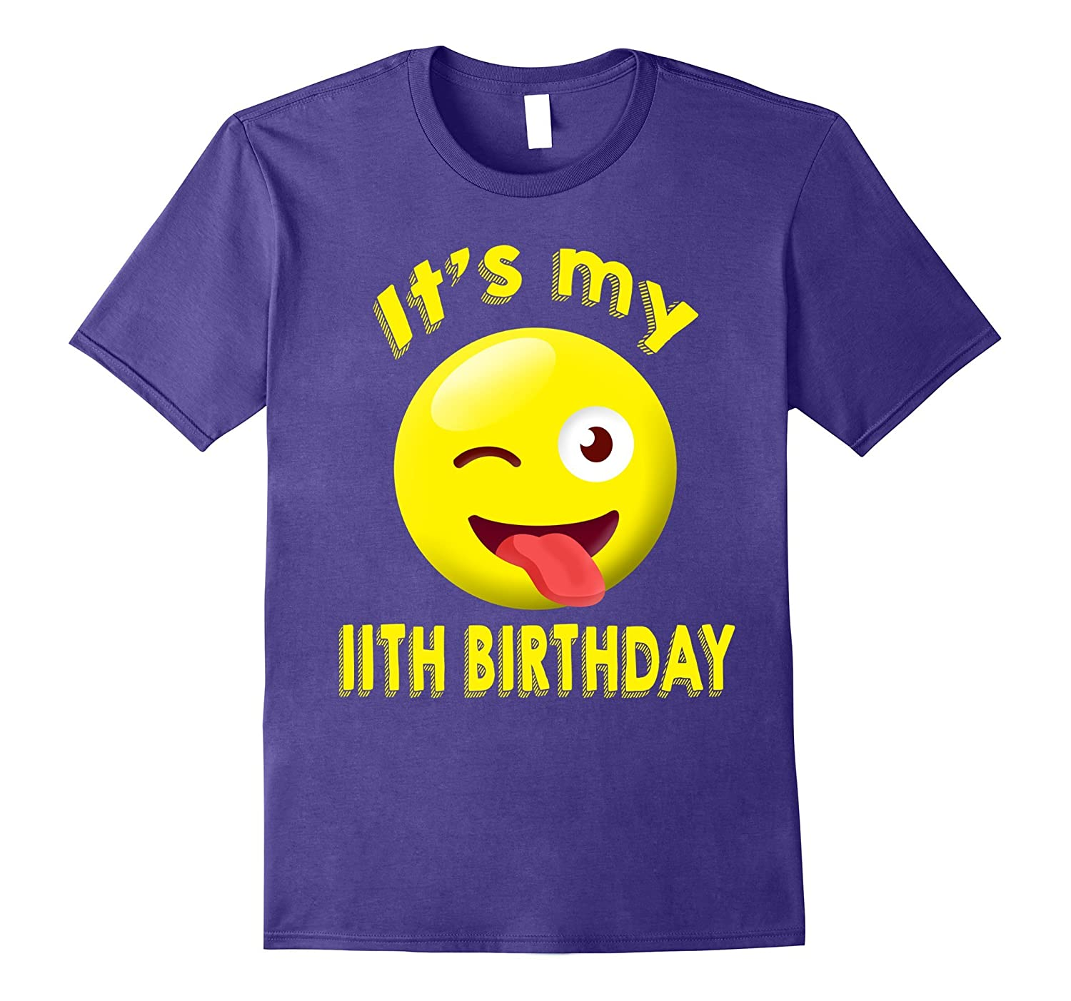 11th birthday emoji It's my 11th birthday-Rose