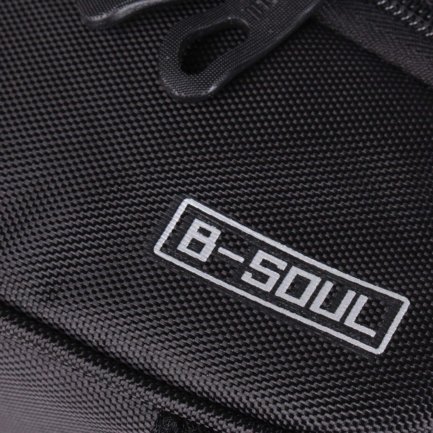 B-Soul Fashionable Touch Screen MTB Bike Bicycle Bags Waterproof Cycling Top Front Tube Frame Bags Bike Accessories
