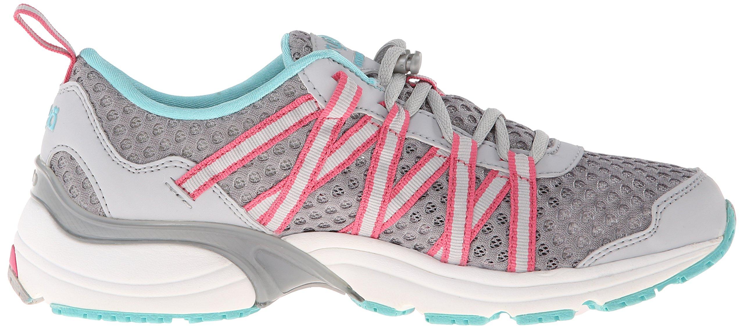 RYKA Women's Hydro Sport Water Shoe Cross-Training Shoe