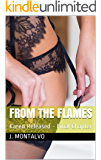 From the Flames: Karen Released - Final Chapter (Discovering Karen Book 3)