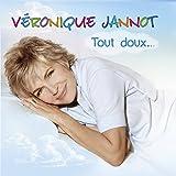 Tout Doux (2 CD)