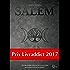 Salem: Au cœur des légendes amérindiennes (Plume noire)