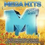 MegaHits 2014 - Die Dritte [Explicit]