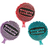 Classic Childs Kids Fun - Whoopie Cushion - Ideal Joke Gift or Stock Filler - Boys Perfect Ideal Christmas Stocking Filler Gift Present