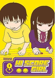 Good Smile High Score Girl Akira Oono Nendoroid Action Figure: Amazon.es: Juguetes y juegos