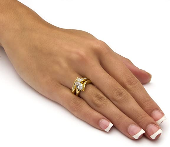 Palm Beach Jewelry  product image 11