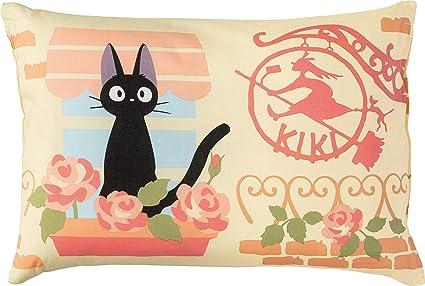 Amazon.com: Majo Dent también Kiki Delivery Service [Junior ...