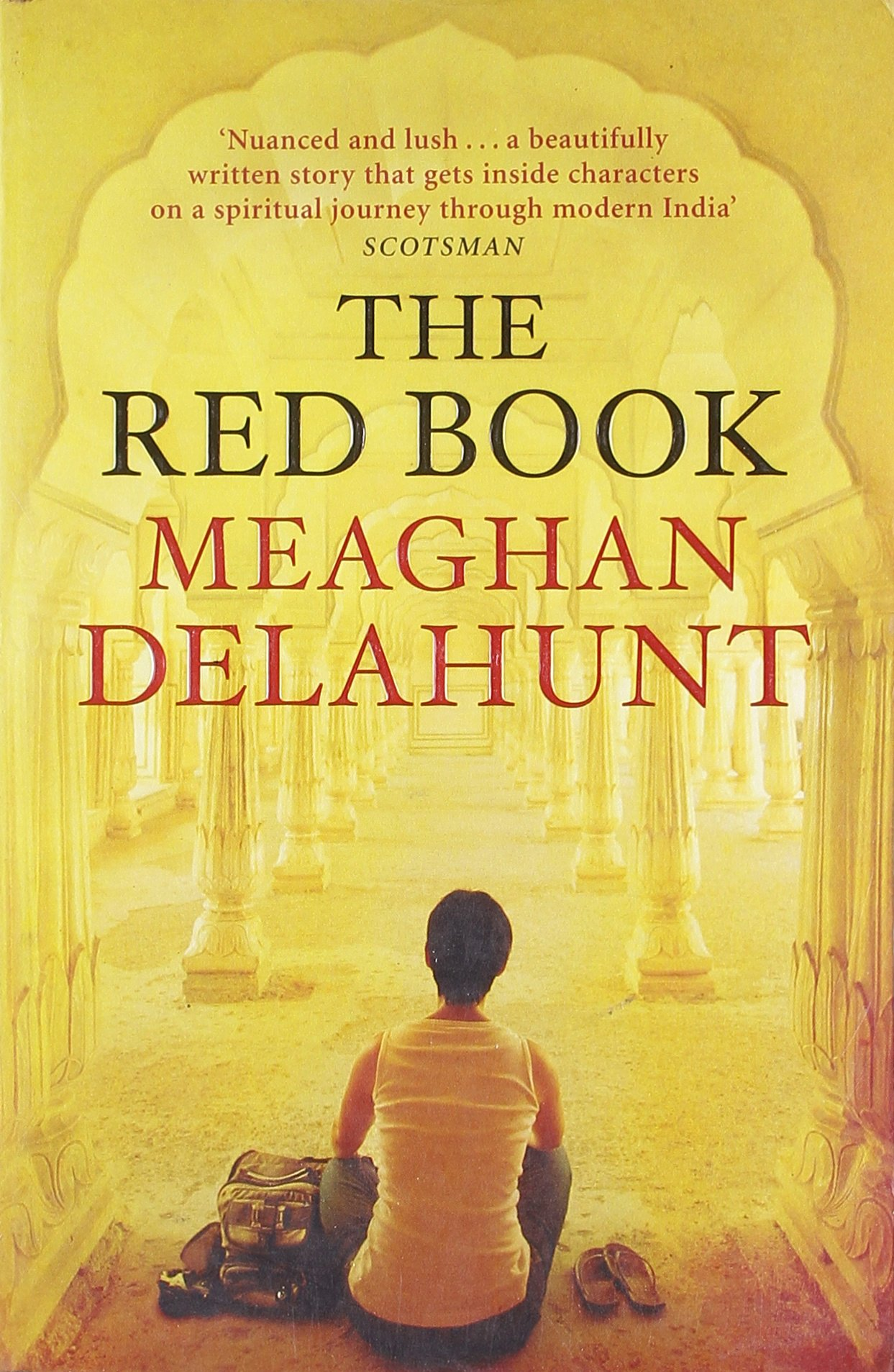 The Red Book ebook