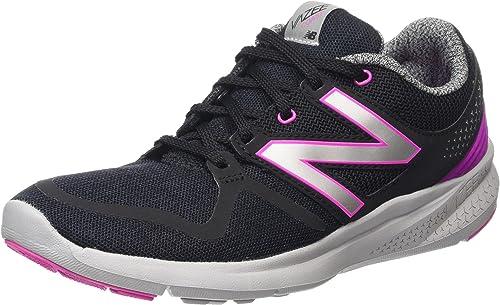 chaussure femme 39 new balance