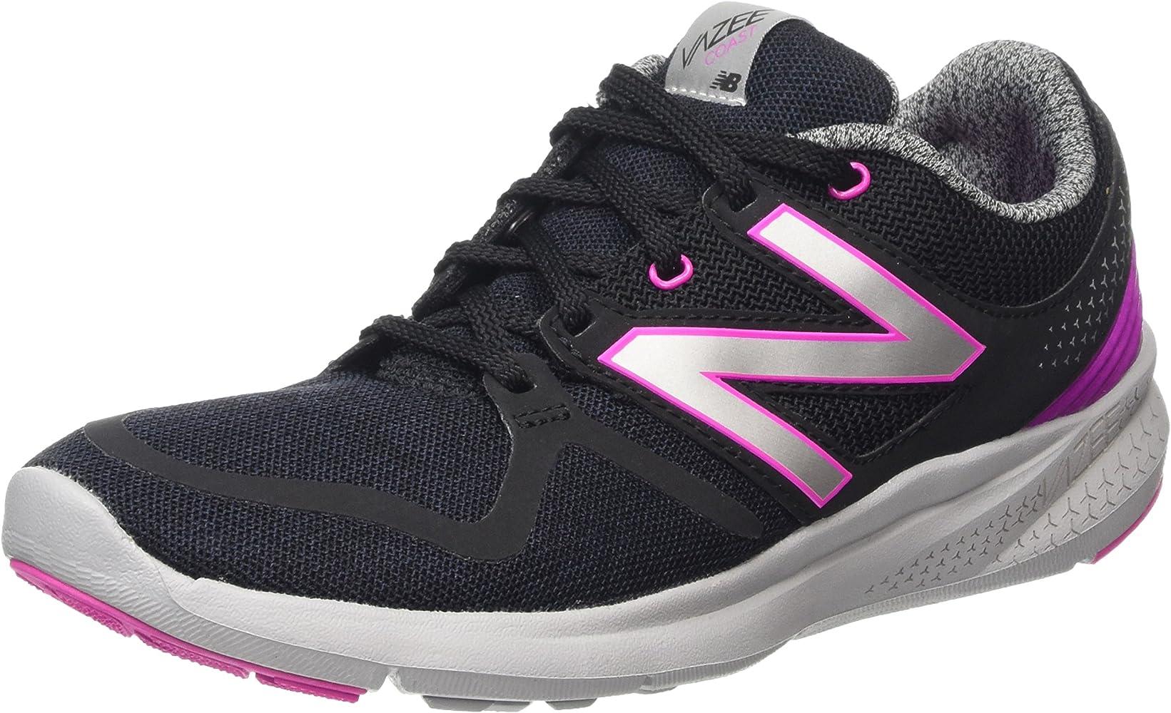 zapatillas new balance mujer 39