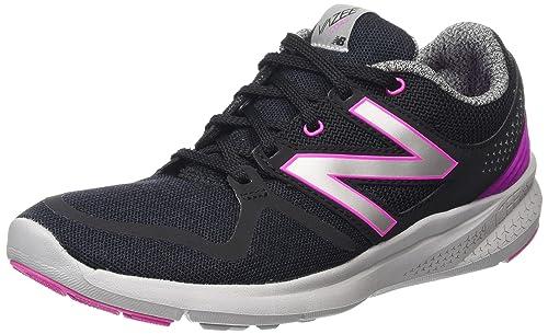 New Balance WCOAS, Chaussures de Course Femme