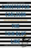 The Thin Blue Line (Leo Junker Book 4)
