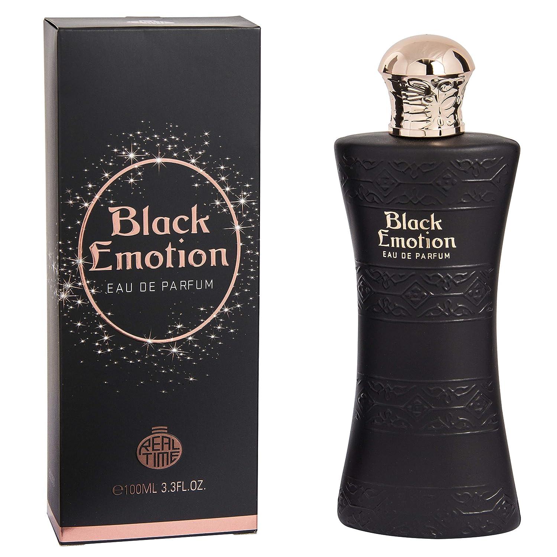D'amour Ml Eau Real Pour De Femme Time Parfum Coup 100 dBxoeWrC