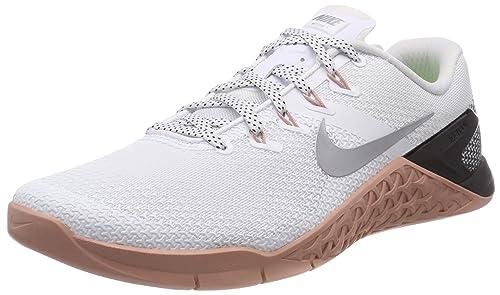 Nike Schuhe Metcon 5 Women myinstructorclub