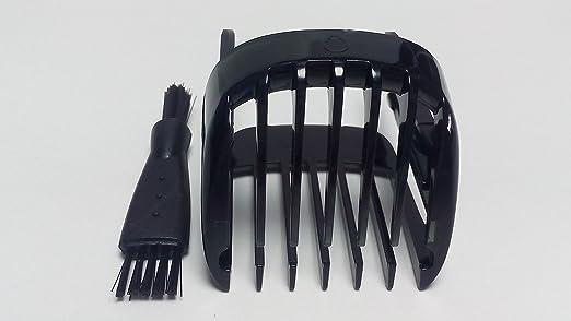 für  HC3400 HC3410 Philips CP0406 Kammaufsatz 1-23 mm HC3422 HC3420 HC5410