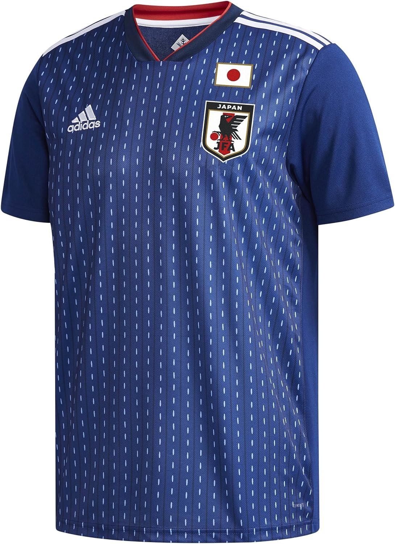 PUMA Trikot FIGC Italia Away Shirt Replica Pantalones Cortos de f/útbol