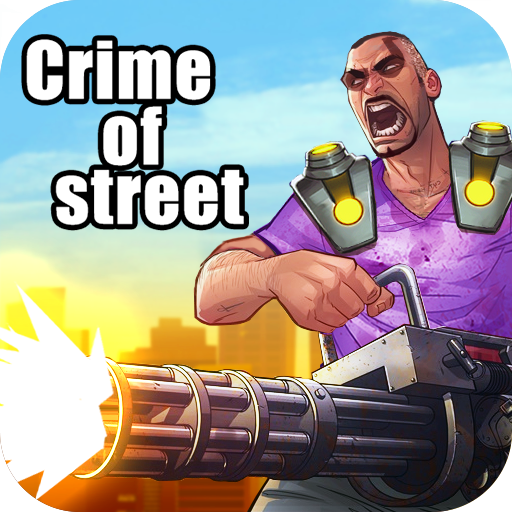 crime-of-streetmafia-fighting