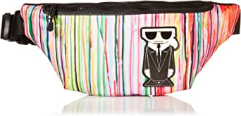 Karl Lagerfeld Paris Amour Belt Bag